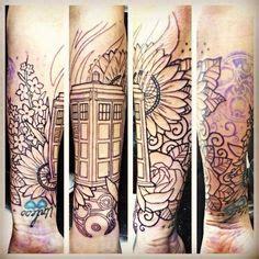 tattoos images tattoos cool tattoos  tattoo