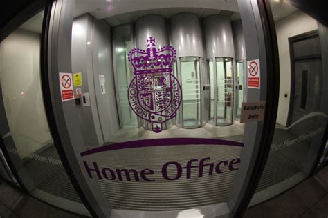 uk home office home office uk should create a crime fighting cryptocurrency