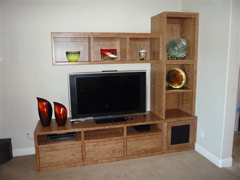 tv for bedroom recommendations wall decoration photo romantic cinewall mounted tv stand