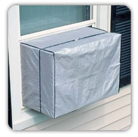 decorative outdoor air conditioner covers air conditioner - Window Air Conditioner Covers Outside