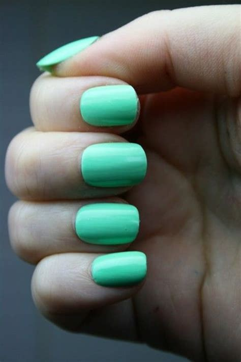 66 cool nail designs for
