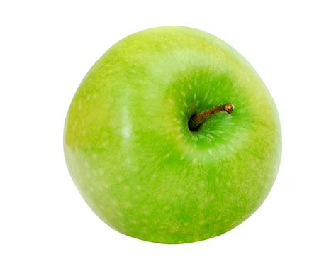 apple wallpaper png green apple png image pngpix