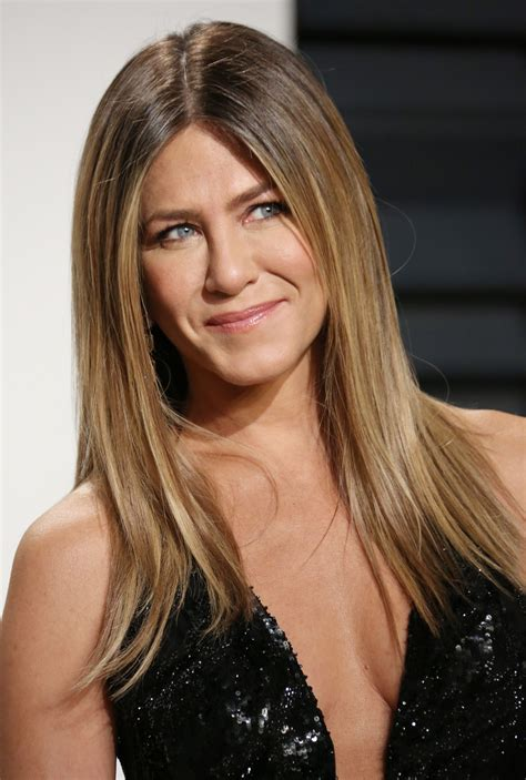 best hair color for late 40 woman haircutsbfor women in their late 50 s hairstyles for women