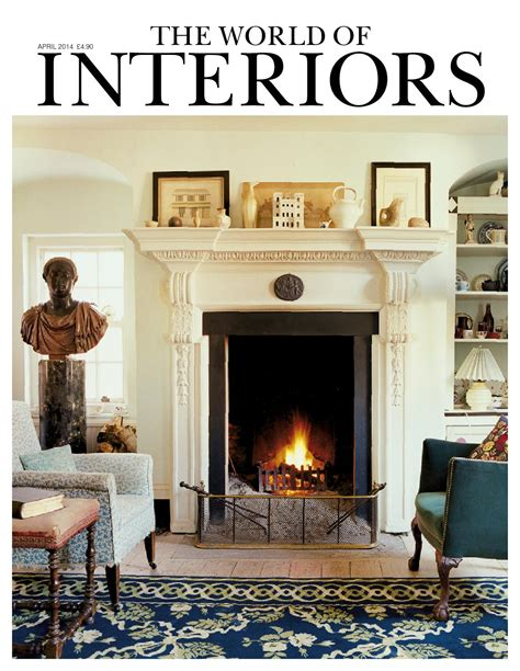 home interiors catalogo home interiors mexico catalogo 2014 home design and style