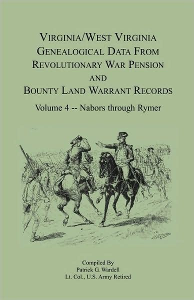Warrant Search West Virginia 1000 Images About Daughters Of The Revolution On