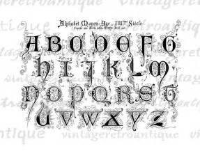 Fancy Alphabet Letters Template by 9 Best Images Of Free Printable Fancy Alphabet Letters