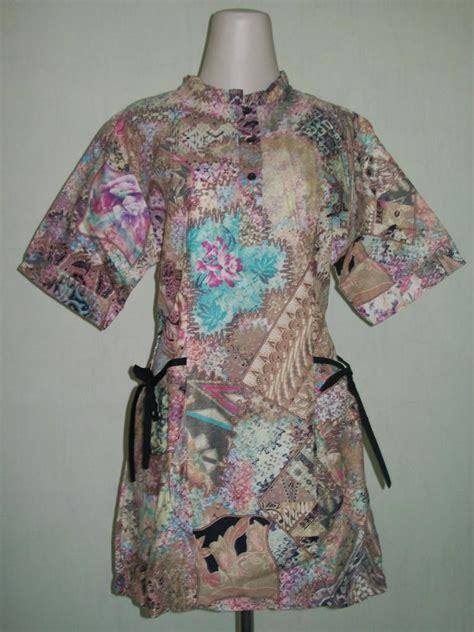 Celana Pendek Anak Bermotif Bahan Katun Catra Size S blus batik modern wanita karet belakang cd017 toko