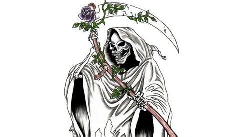 imagenes satanicas de muerte fotos y im 225 genes de la santa muerte im 225 genes de la santa