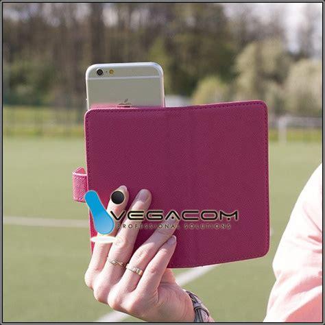 Huawei Gr 3 Ume Jelly Ultra Thin Gr3 Cover brieftasche fall decken cover tasche huawei gr3 4 farben 39565 vegacom