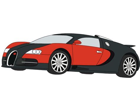 bugatti drawing bugatti drawing new calendar template site