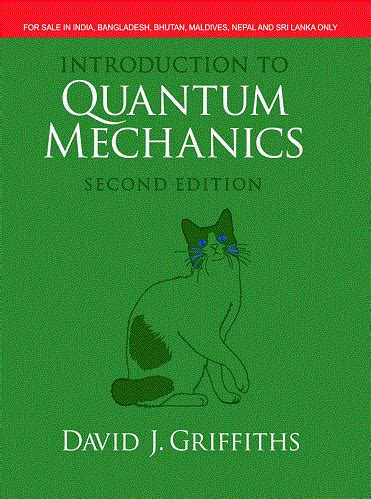 supersymmetric quantum mechanics an introduction second edition books introduction to quantum mechanics