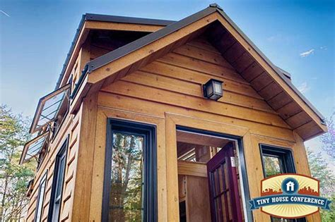 tiny house convention tiny house convention 28 images tiny houses tiny house conference 2017 tiny house