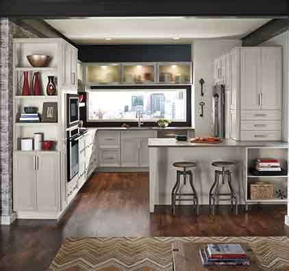cabinet craft outlet kitchencraft 3 cabinet factories outlet