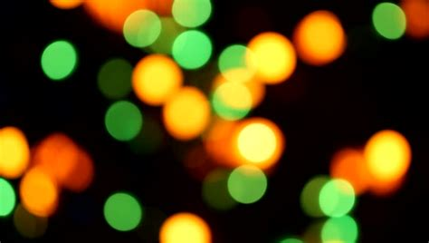 christmas lights fade magenta background footage page 13 stock