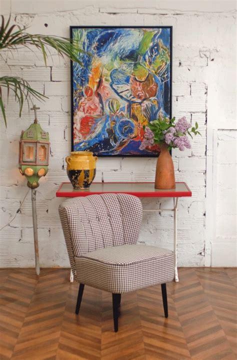 vintage vintage armchair living room armchairs