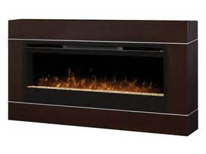 dimplex cohesion wall mount electric fireplace blf50