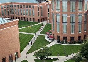 Ohio Mba Alumni by Forbes Ranks Ohio State Fisher College Of Business