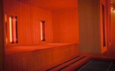 steam room vs sauna infrared sauna vs steam room the debate debunked clearlight infrared 174 saunas