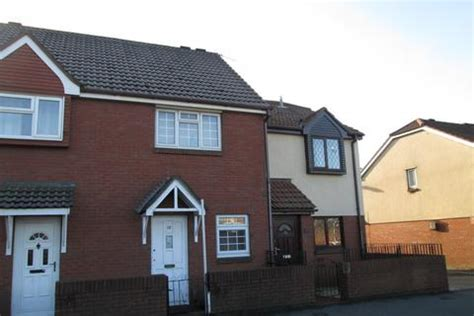 2 bedroom house portsmouth search houses to rent in portsmouth onthemarket