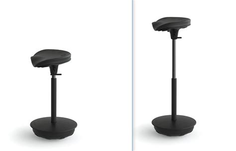 stand up desk stool chairs and stools for standing desks start standing