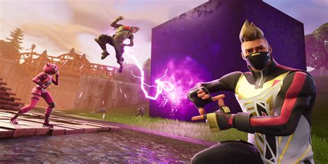 fortnite season  battle pass kubus en starttijd