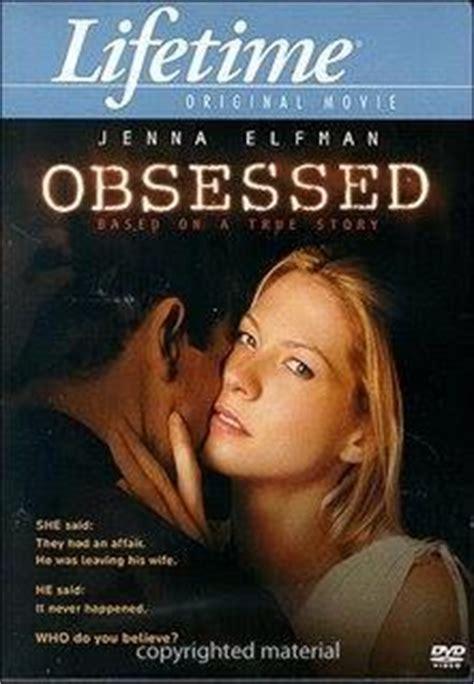 sinopsis film the obsessed obsesi 243 n tv 2002 filmaffinity