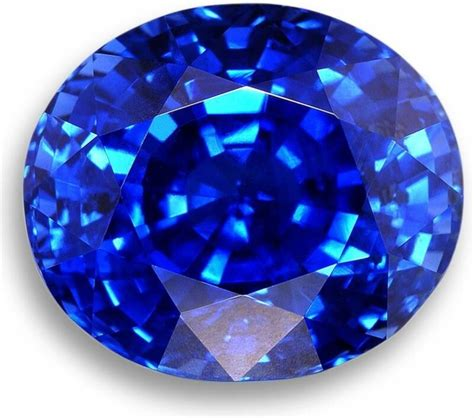 birthstone color for september september birthstone spotlight sapphire king jewelers