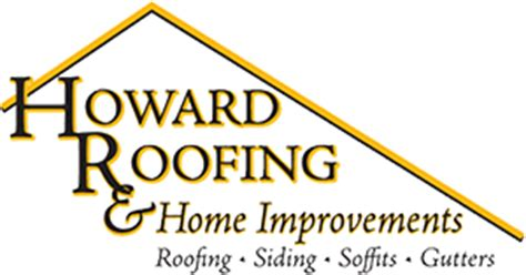 roofing st louis mo howard roofing
