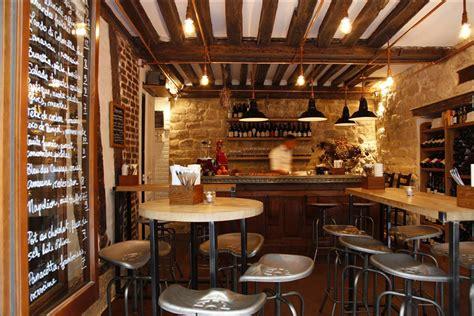 25 rue rené clair montpellier 10 bars 224 vin dans paris