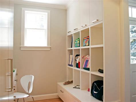 mudroom organization mudroom storage ideas decorating and design ideas for