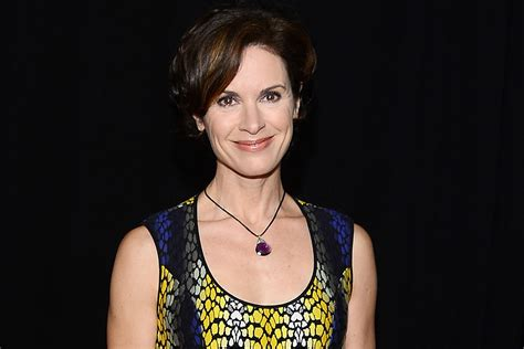 is sybil vargas related to elizabeth vargas elizabeth vargas i m an alcoholic the daily beast