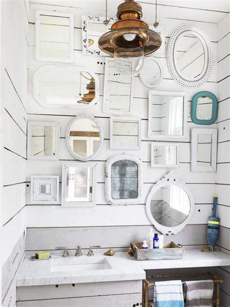 how to spice up your bathroom d cor with framed wall art los cuadros como elemento fundamental para decorar un