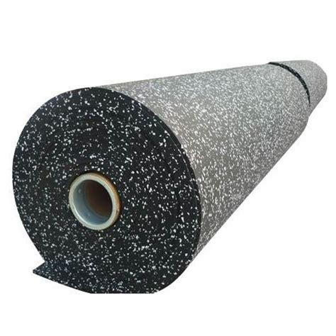 Rubber Flooring Rolls by Rubber Flooring In Rolls Rubber Flooring In Rolls A14 A A