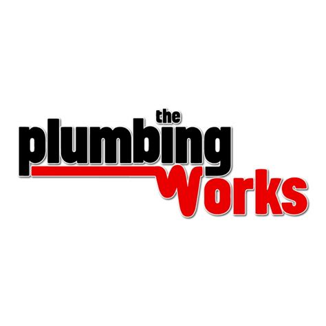 Plumbing Works Reading Pa the plumbing works reading pa business information
