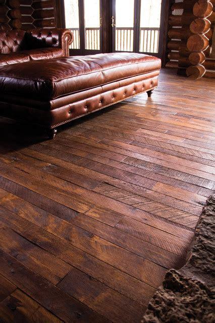Hardwood Flooring Springfield Mo organic collection solid hardwood floors springfield mo