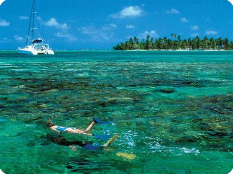 catamaran hire mission beach patrimonio de la humanidad sistema de reservas de la
