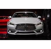 Infiniti Cars  Models And Price Best Pickup Truck