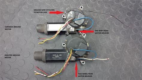mazda b2200 ignition switch 92 mazda b2200 headlight wiring diagram 1991 mazda