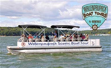 boat rentals on lake wallenpaupack east shore lodging