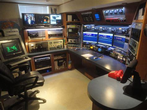 Ham Radio Desk Plans by W2zza Callsign Lookup By Qrz Ham Radio