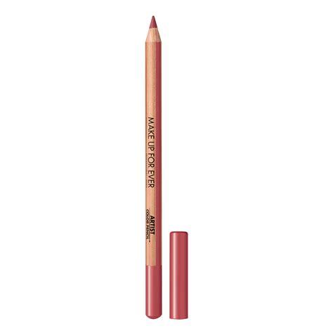 color pencil artist color pencil eyeliner make up for