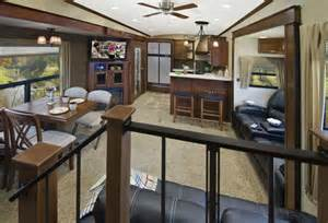 Front Kitchen Rv Floor Plans 5th wheel front kitchen floor plans google search rv