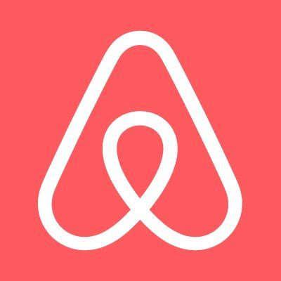 airbnb faq airbnb help on twitter quot our disaster response tool is now