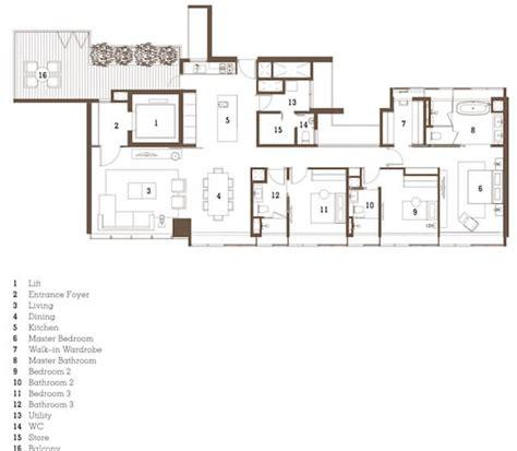 21 angullia park floor plan 21 angullia park showflat hotline 65 61001778
