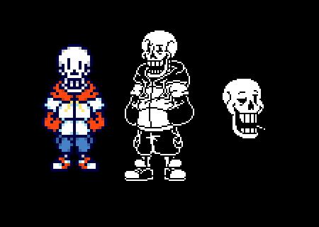 papyrus underswap wikia wikia image character greatpapyrus png underswap wikia