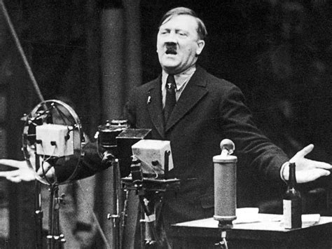 hitler s declassified fbi files about hitler s death business insider