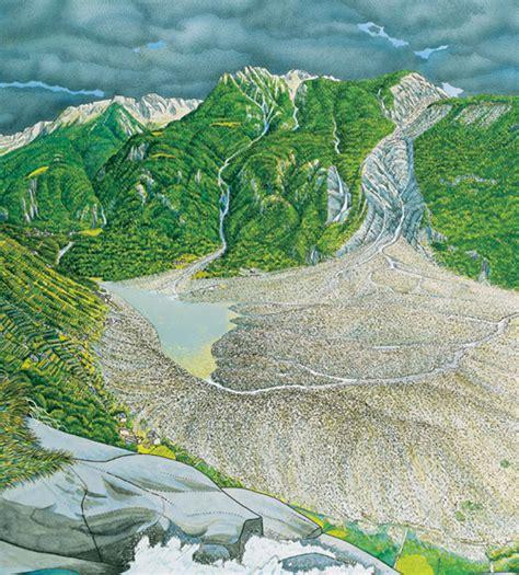 di commercio italo svizzera scavi di piuro