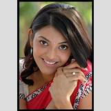 Kajal In Arya 2 Saree | 275 x 400 jpeg 41kB