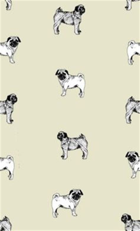pug wallpaper iphone 6 pug iphone 6 wallpaper photo 1 about animals