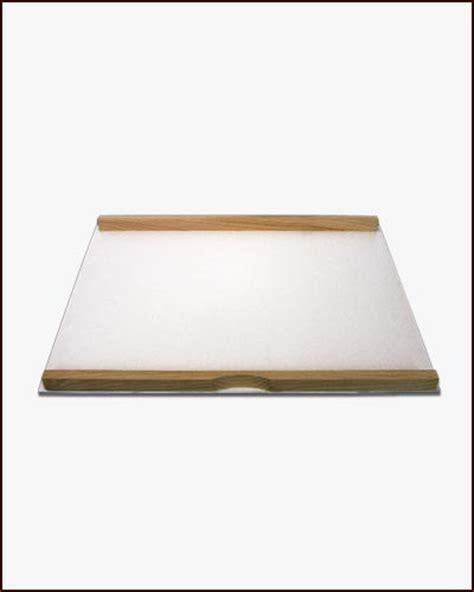 schublade ersatzteile ersatzteil dadantbeute schublade f 252 r unterb 246 den mit